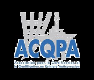acqpa-logo