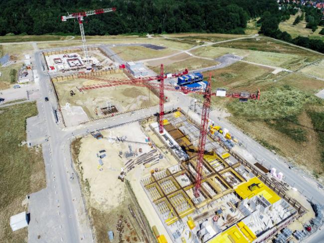 suivi-chantier-drone