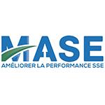 MASE-new