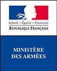 Ministère des Armées