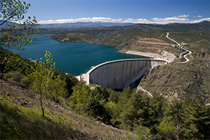 barrage2