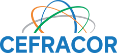 CEFRACOR logo