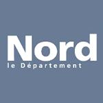 département-NORD
