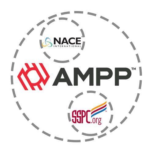 AMPP Fusion